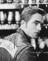 Robert Pattinson Signed 8x10 Photo