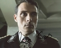 Rufus Sewell Signed 8x10 Photo