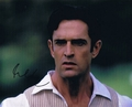 Rupert Everett Signed 8x10 Photo