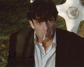 Rupert Everett Signed 8x10 Photo - Video Proof