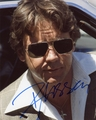 Russell Crowe Signed 8x10 Photo - Video Proof