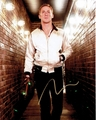 Ryan Gosling Signed 8x10 Photo - Video Proof