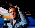 Ryan Gosling Signed 8x10 Photo