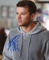 Ryan Phillippe Signed 8x10 Photo