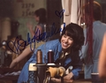 Sally Hawkins Signed 8x10 Photo