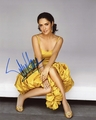 Salma Hayek Signed 8x10 Photo