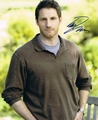 Sam Jaeger Signed 8x10 Photo - Video Proof