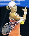 Samantha Stosur Signed 8x10 Photo