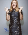 Samantha Bee Signed 8x10 Photo
