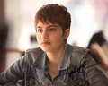 Sami Gayle Signed 8x10 Photo