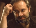 Sam Mendes Signed 8x10 Photo