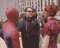 Sam Raimi Signed 8x10 Photo - Video Proof