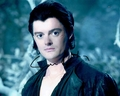 Sam Riley Signed 8x10 Photo