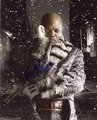 Samuel L. Jackson Signed 8x10 Photo