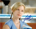 Sarah Polley Signed 8x10 Photo