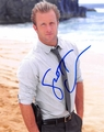 Scott Caan Signed 8x10 Photo