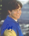 Scott Wolf Signed 8x10 Photo - Video Proof