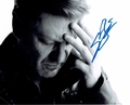 Sean Bean Signed 8x10 Photo - Video Proof