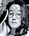 Sean Lennon Signed 8x10 Photo