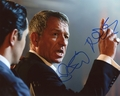 Sean Pertwee Signed 8x10 Photo - Video Proof