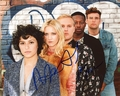 Search Party Signed 8x10 Photo - Video Proof