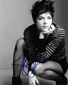 Selma Blair Signed 8x10 Photo