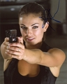 Serinda Swan Signed 8x10 Photo - Video Proof