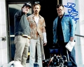 Shane Black Signed 8x10 Photo - Video Proof