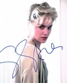 Sharon Stone Signed 8x10 Photo