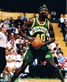 Shawn Kemp Signed 8x10 Photo