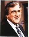 Shecky Greene Signed 8x10 Photo