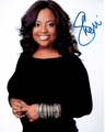 Sherri Shepherd Signed 8x10 Photo