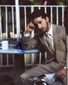 Shia LaBeouf Signed 8x10 Photo - Video Proof