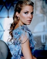 Sienna Miller Signed 8x10 Photo