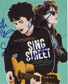 Sing Street Signed 8x10 Photo - Video Proof