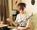 Sissy Spacek Signed 8x10 Photo - Video Proof