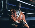 Smokin' Joe Frazier Signed 8x10 Photo - Video Proof
