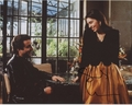 Sofia Coppola Signed 8x10 Photo