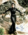 Sonia Braga Signed 8x10 Photo