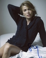 Sonya Walger Signed 8x10 Photo