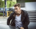 Scott Speedman Signed 8x10 Photo - Video Proof