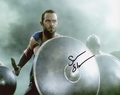 Sullivan Stapleton Signed 8x10 Photo