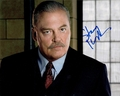 Stacy Keach Signed 8x10 Photo