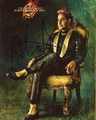 Stanley Tucci Signed 8x10 Photo