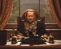 Stellan Skarsgard Signed 8x10 Photo