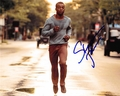 Stephan James Signed 8x10 Photo