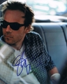 Stephen Dorff Signed 8x10 Photo - Video Proof