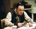 Stephen Graham Signed 8x10 Photo