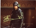 Stephen Amell Signed 8x10 Photo