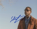 Sterling K. Brown Signed 8x10 Photo